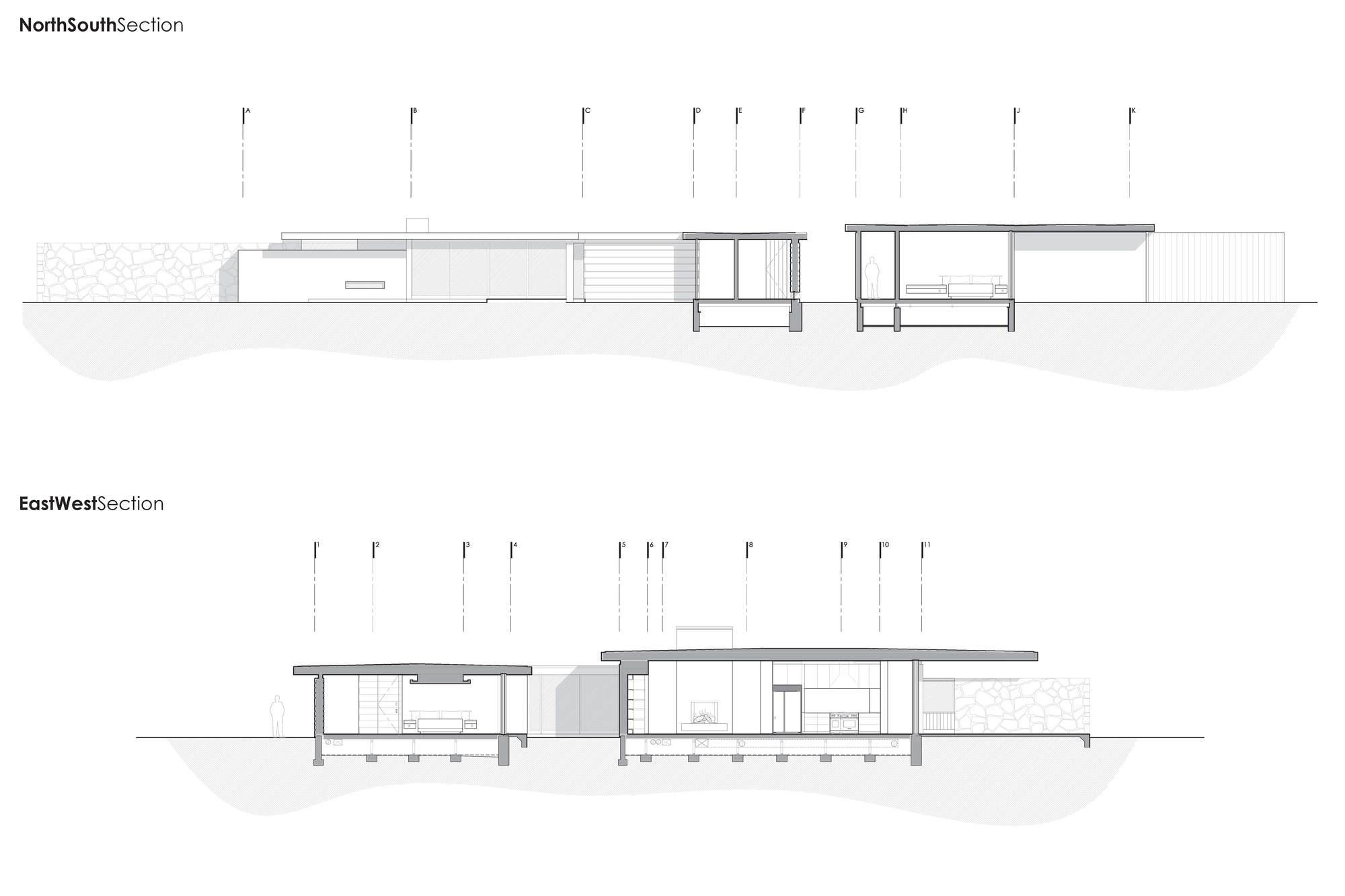 Oak-Knoll-Residence-23