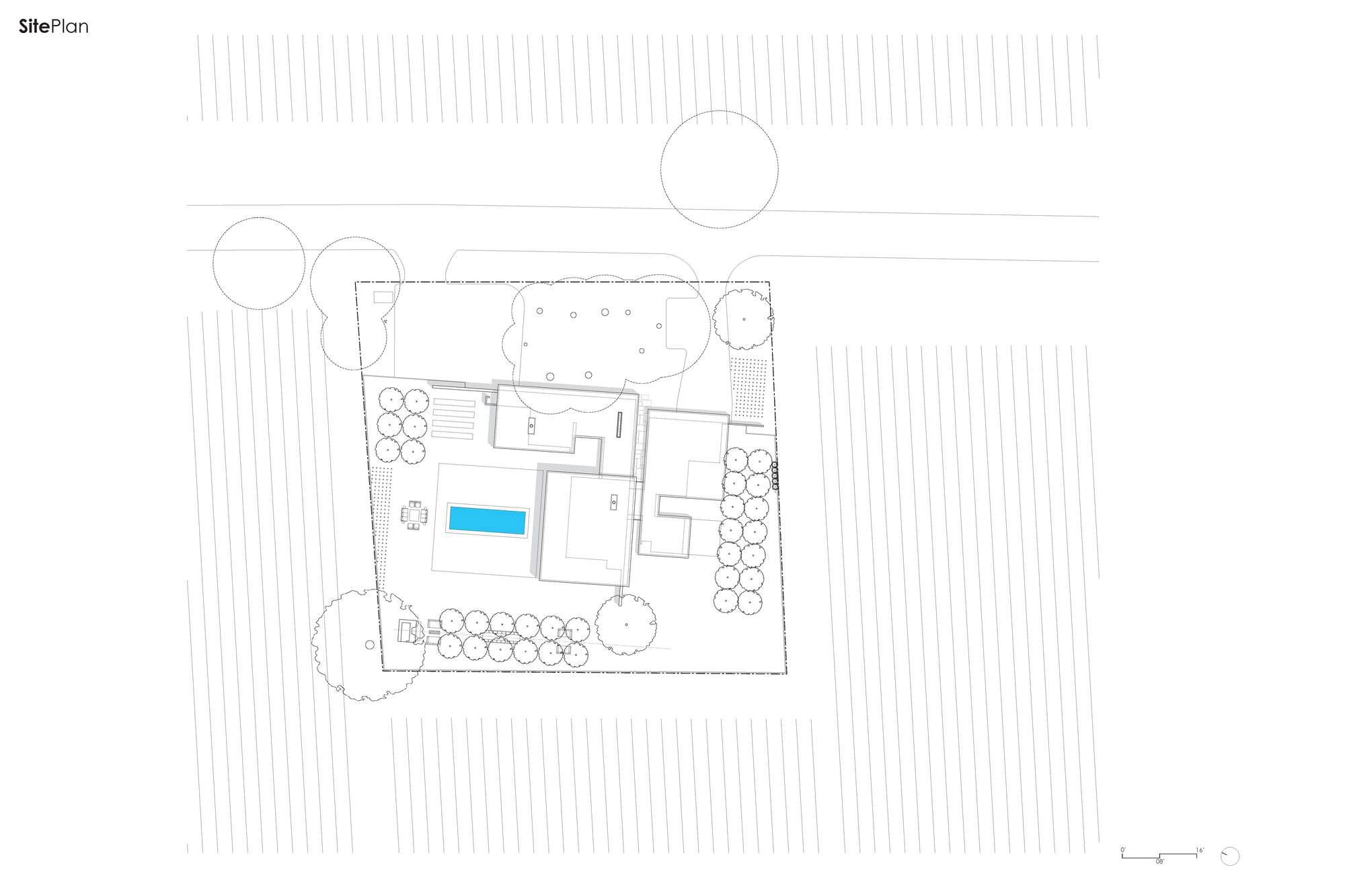 Oak-Knoll-Residence-24