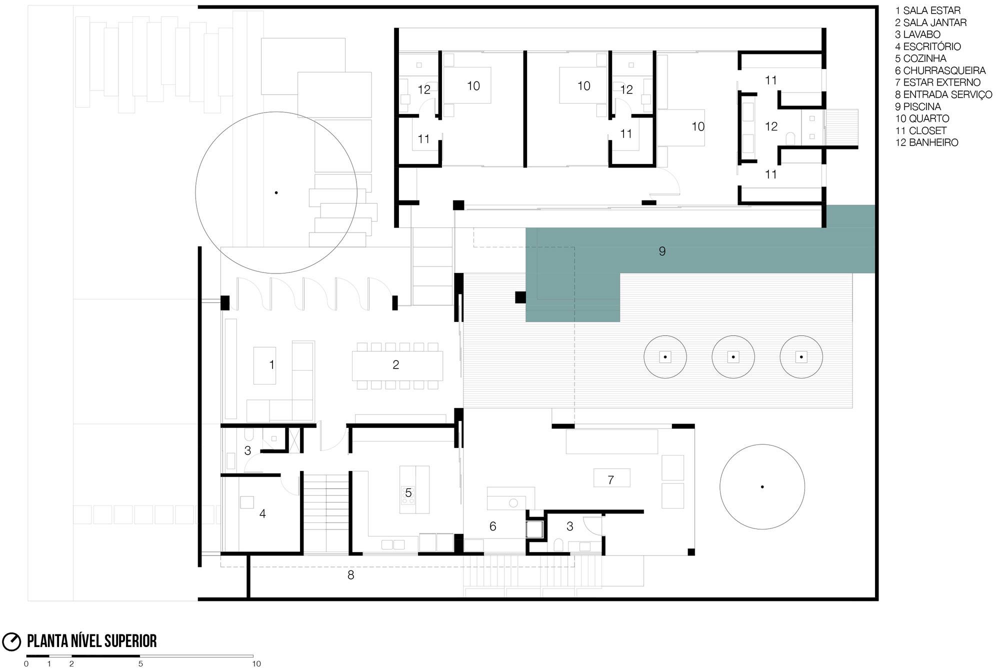 RMJ-Residence-19