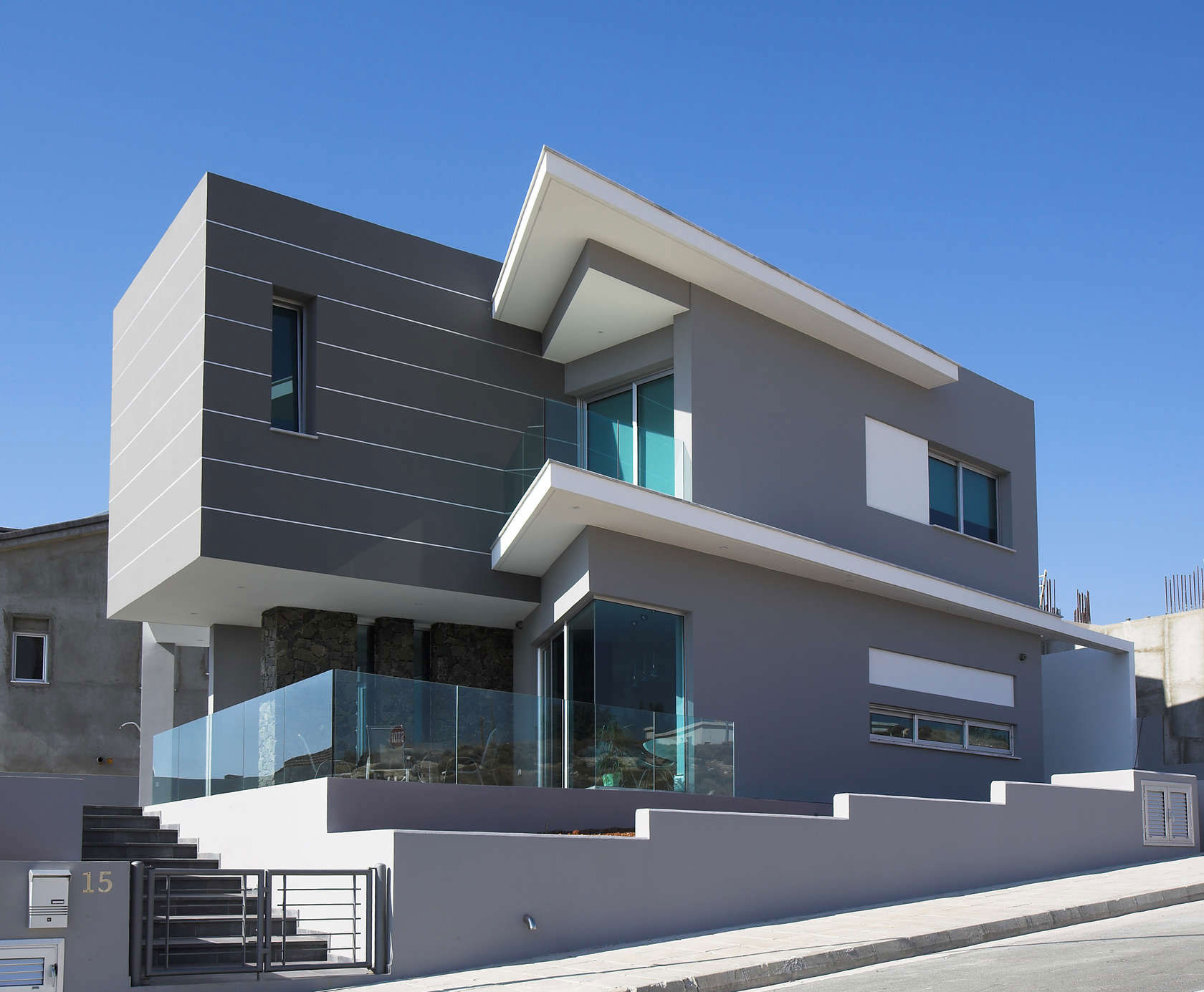 Radial-House-01