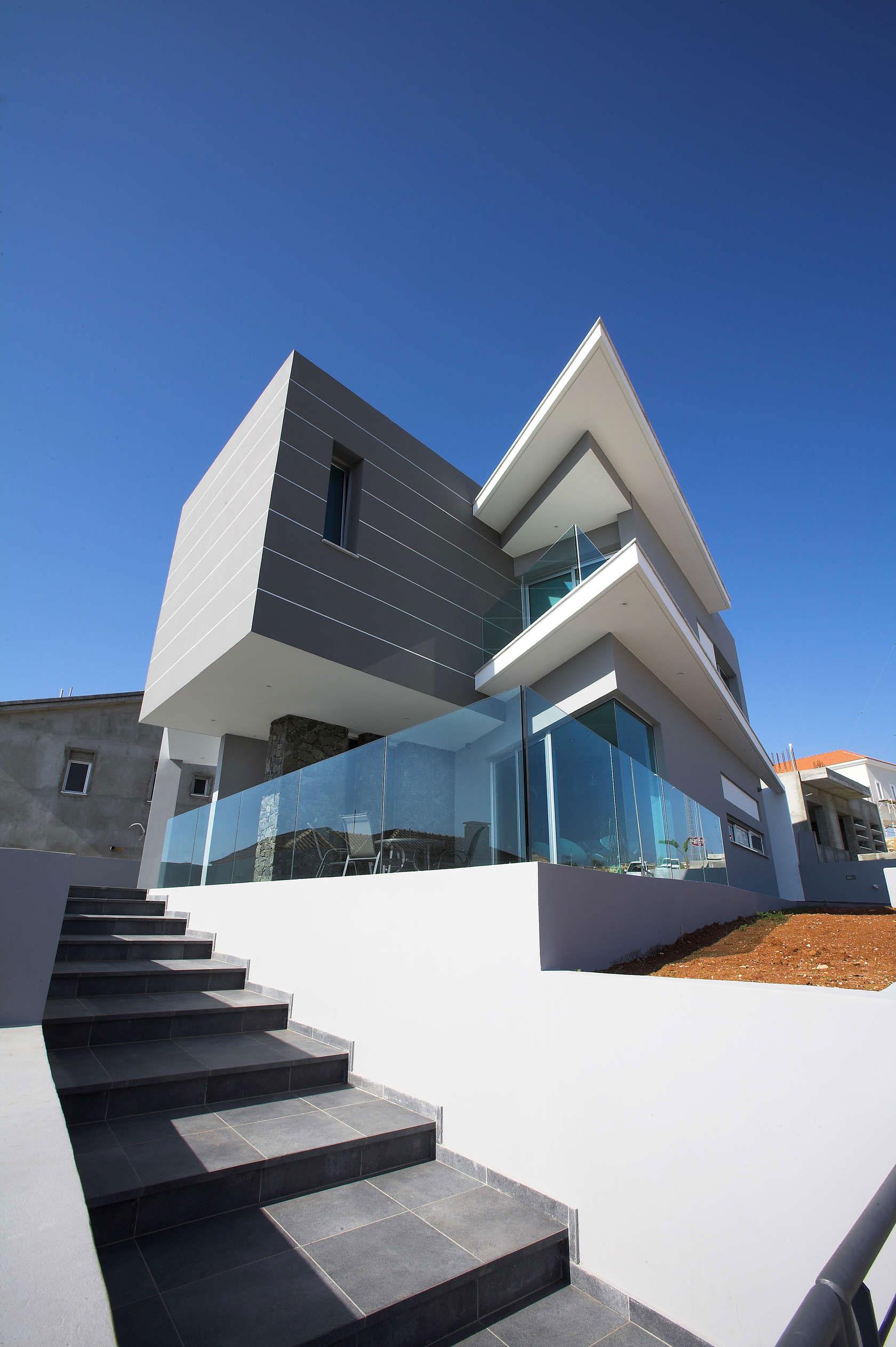 Radial-House-02