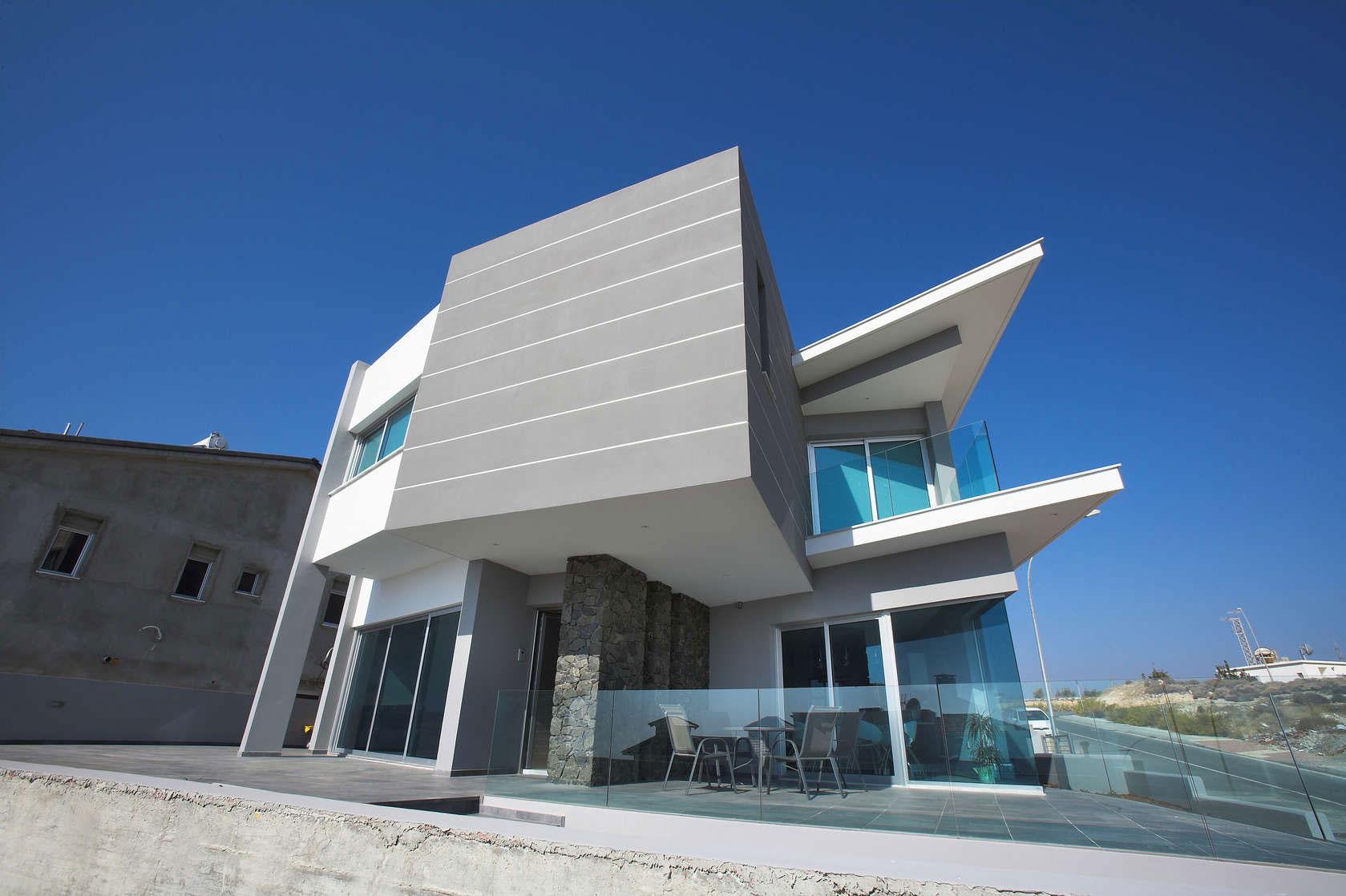 Radial-House-03