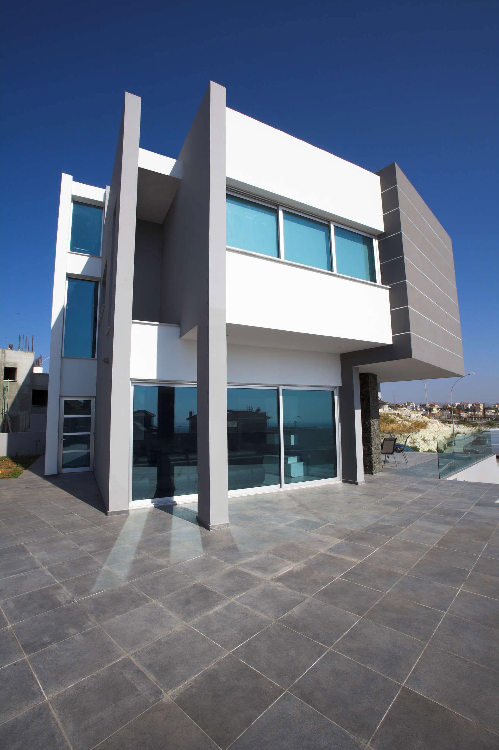 Radial-House-04