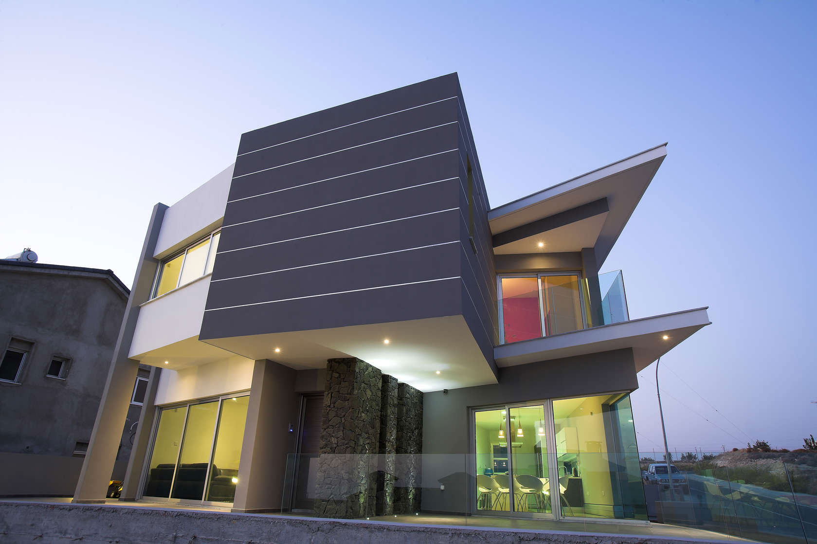Radial-House-11
