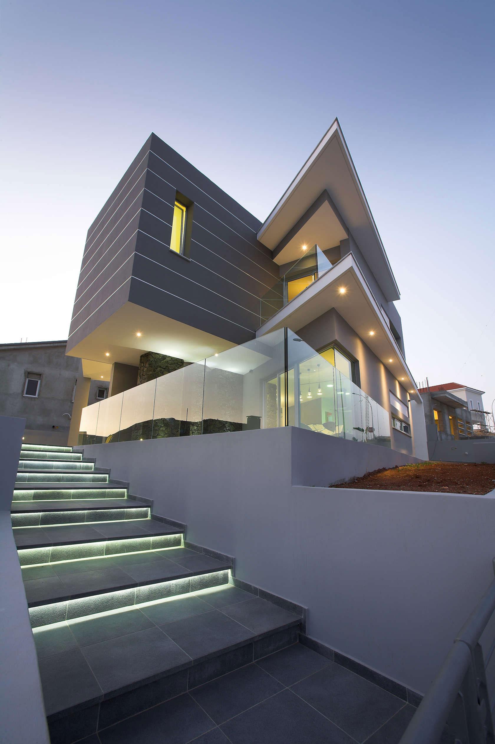 Radial-House-12