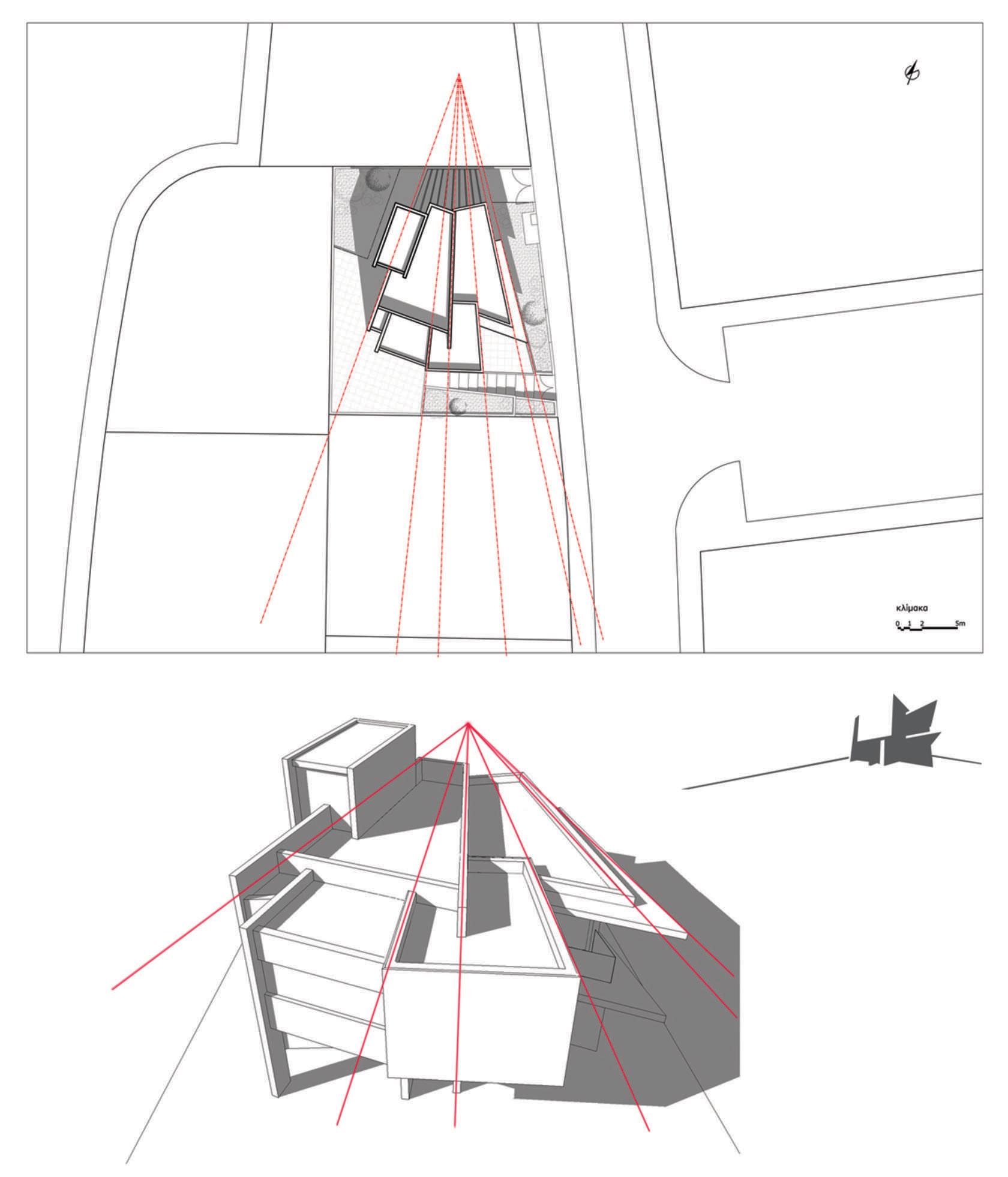 Radial-House-14