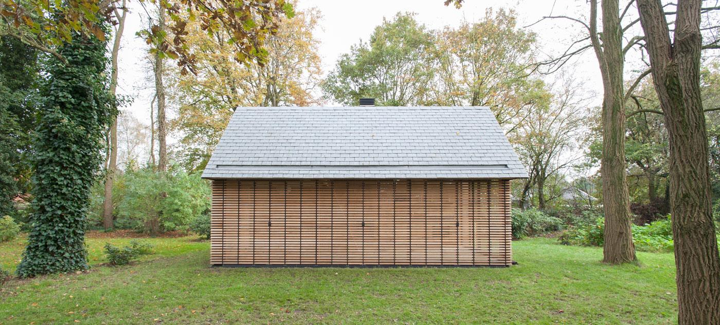 Recreation-House-04