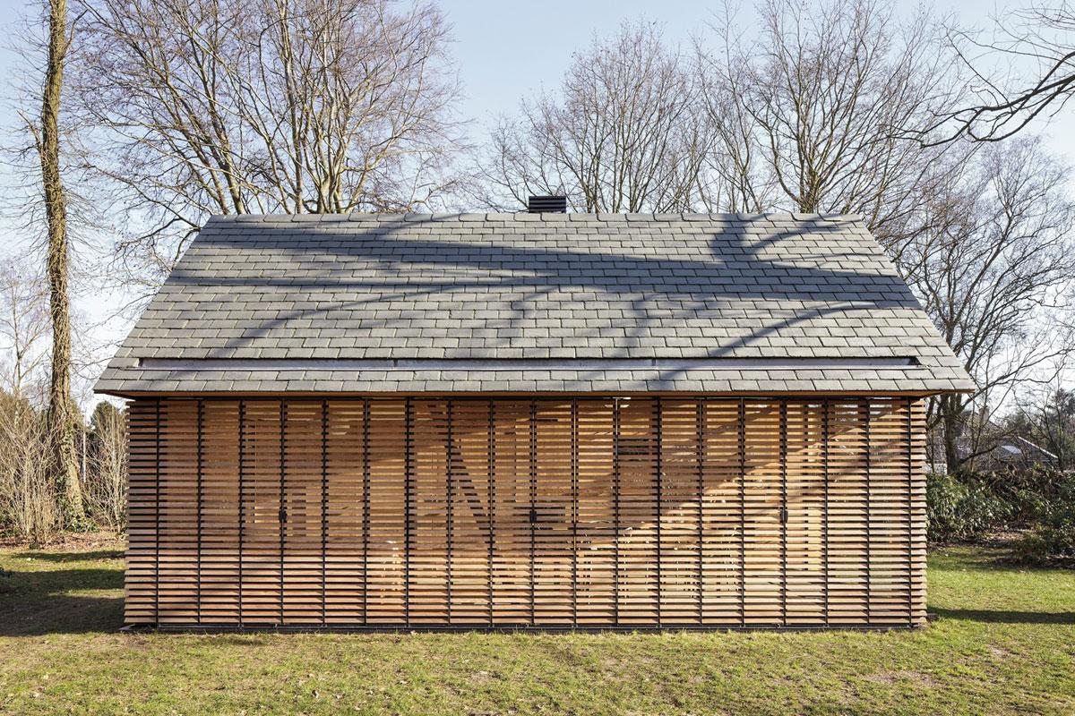 Recreation-House-05