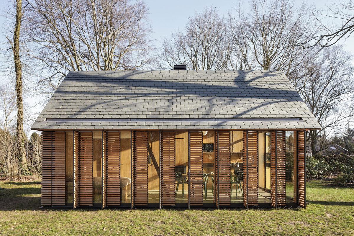 Recreation-House-06