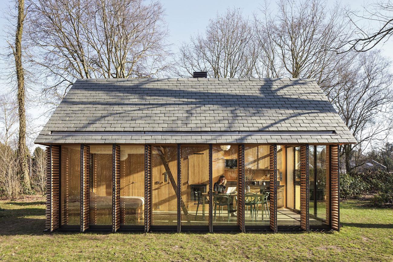 Recreation-House-07