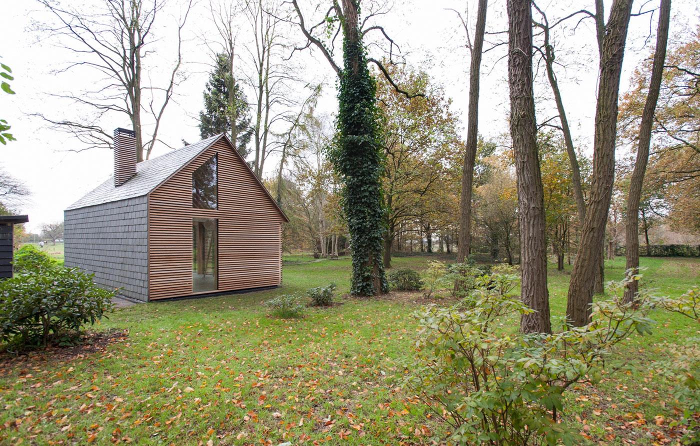Recreation-House-09