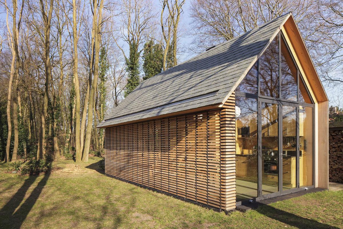 Recreation-House-10
