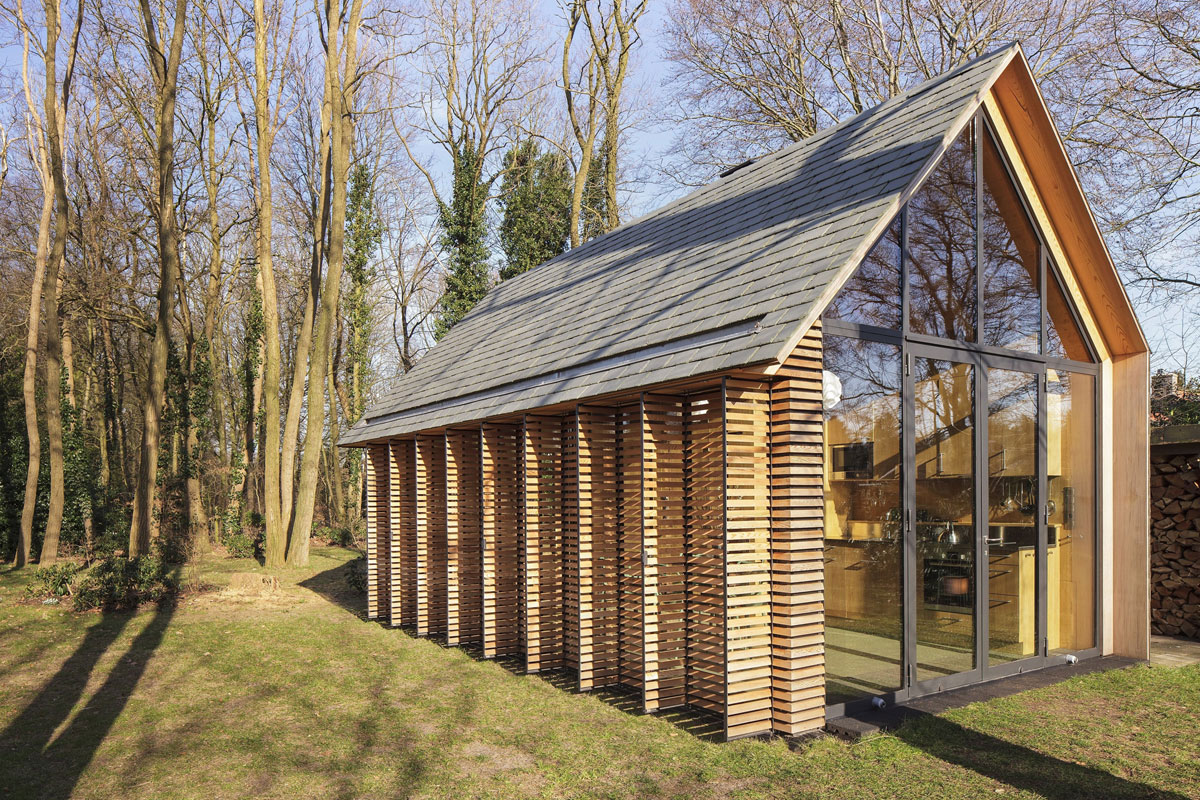 Recreation-House-11