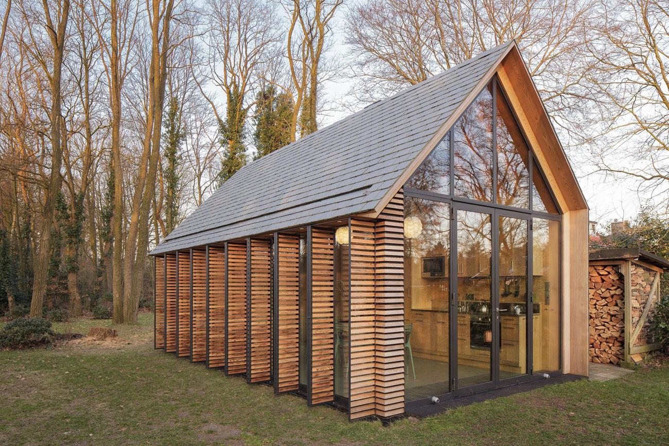 Recreation-House-12