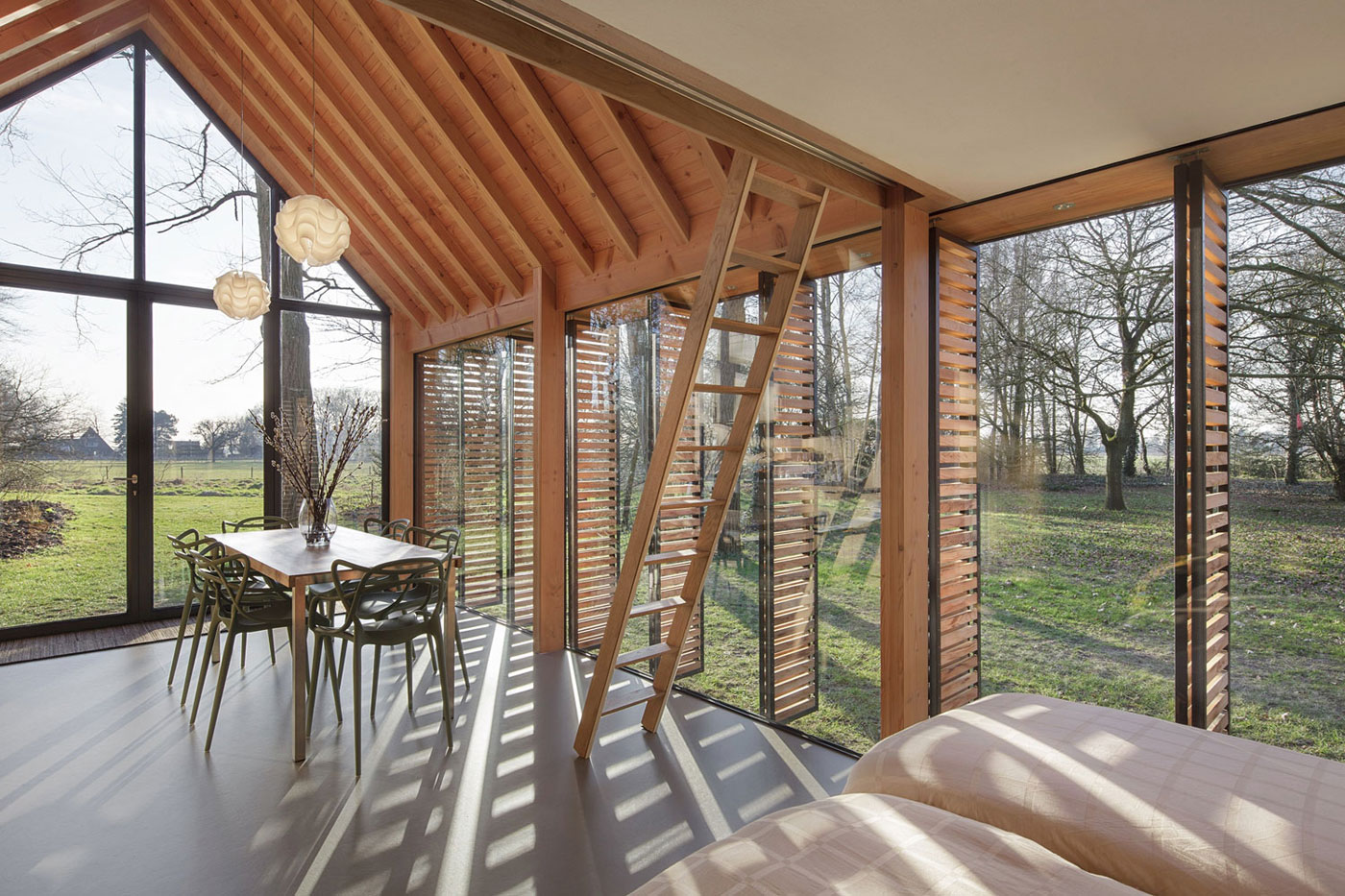 Recreation-House-21