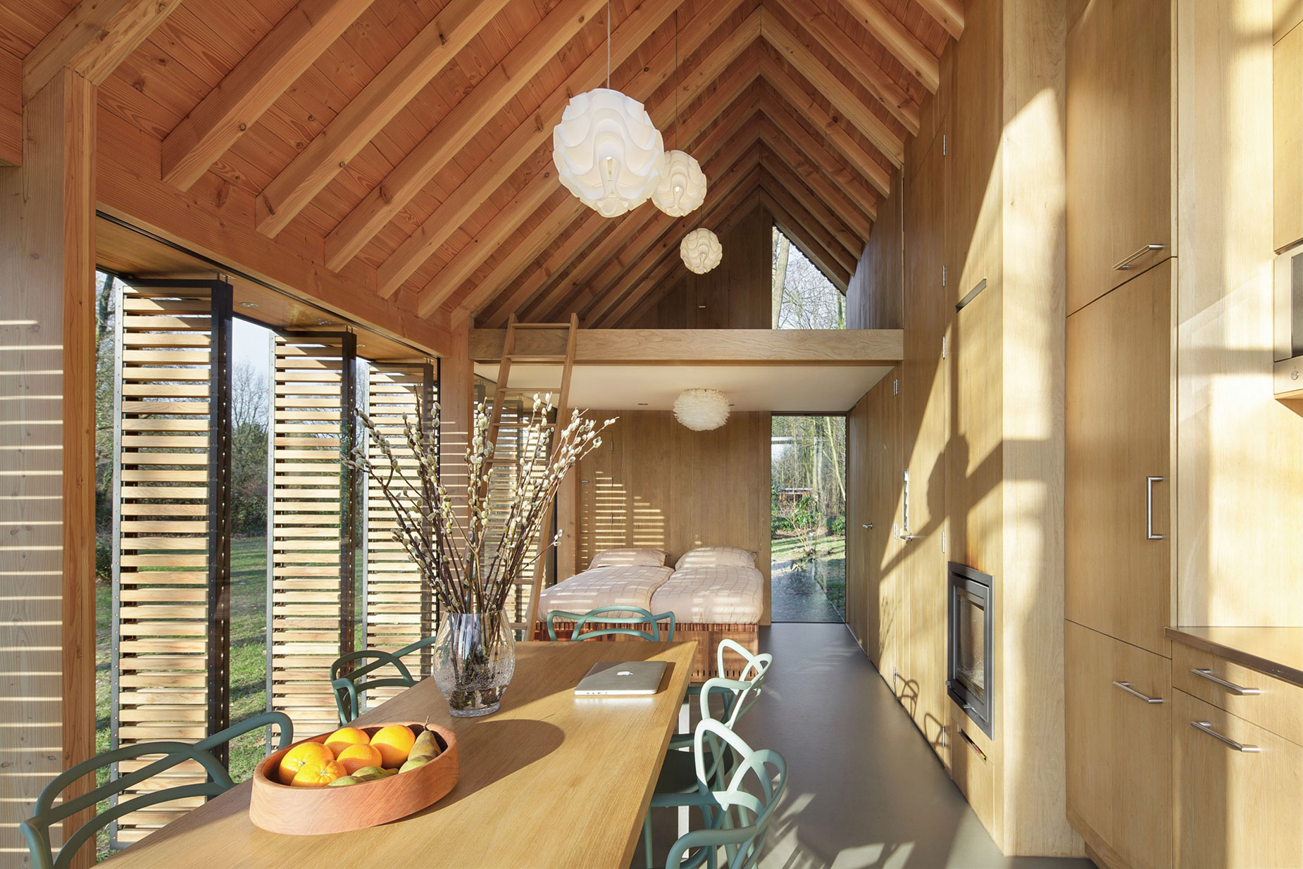 Recreation-House-22