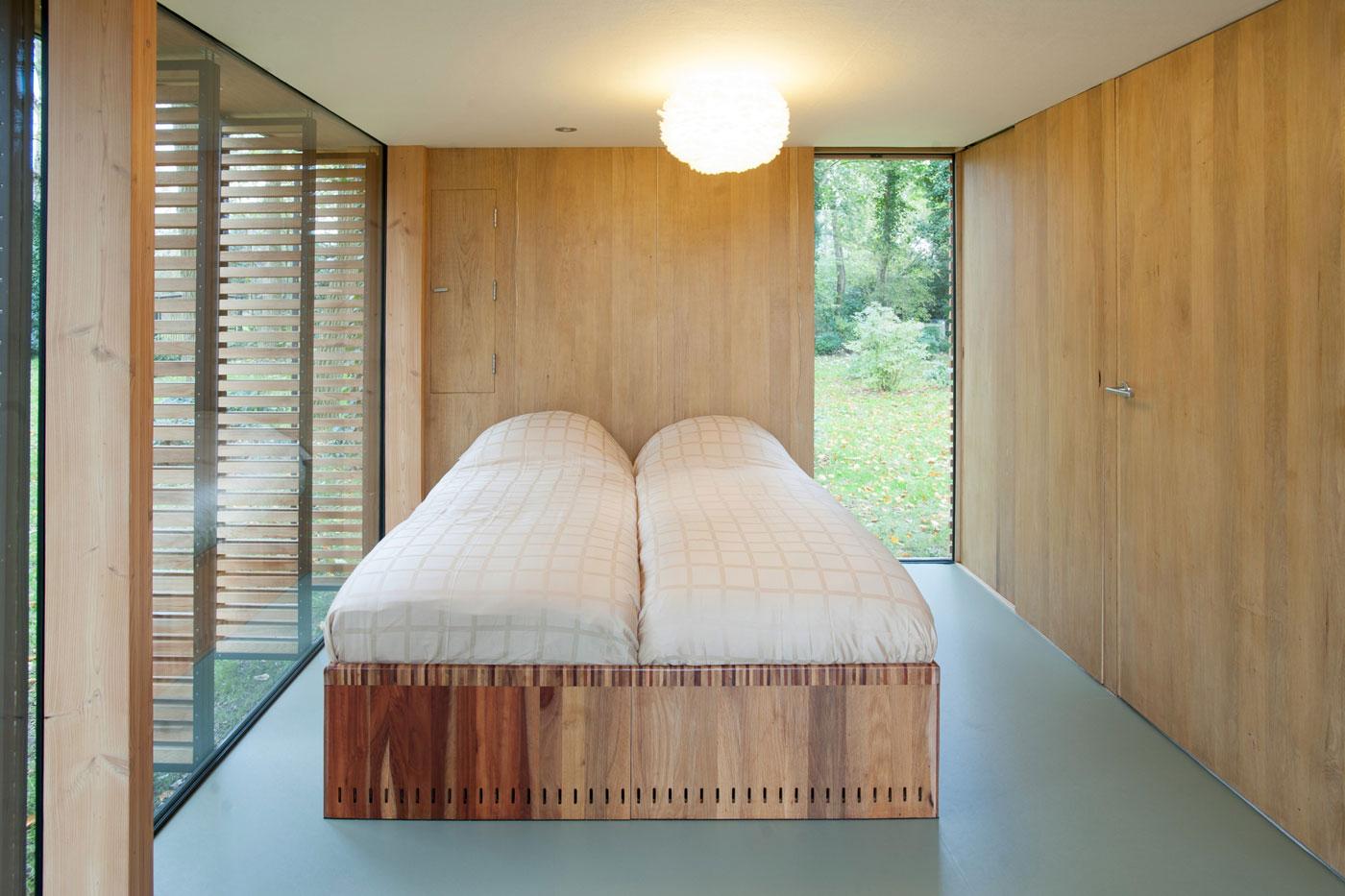 Recreation-House-24
