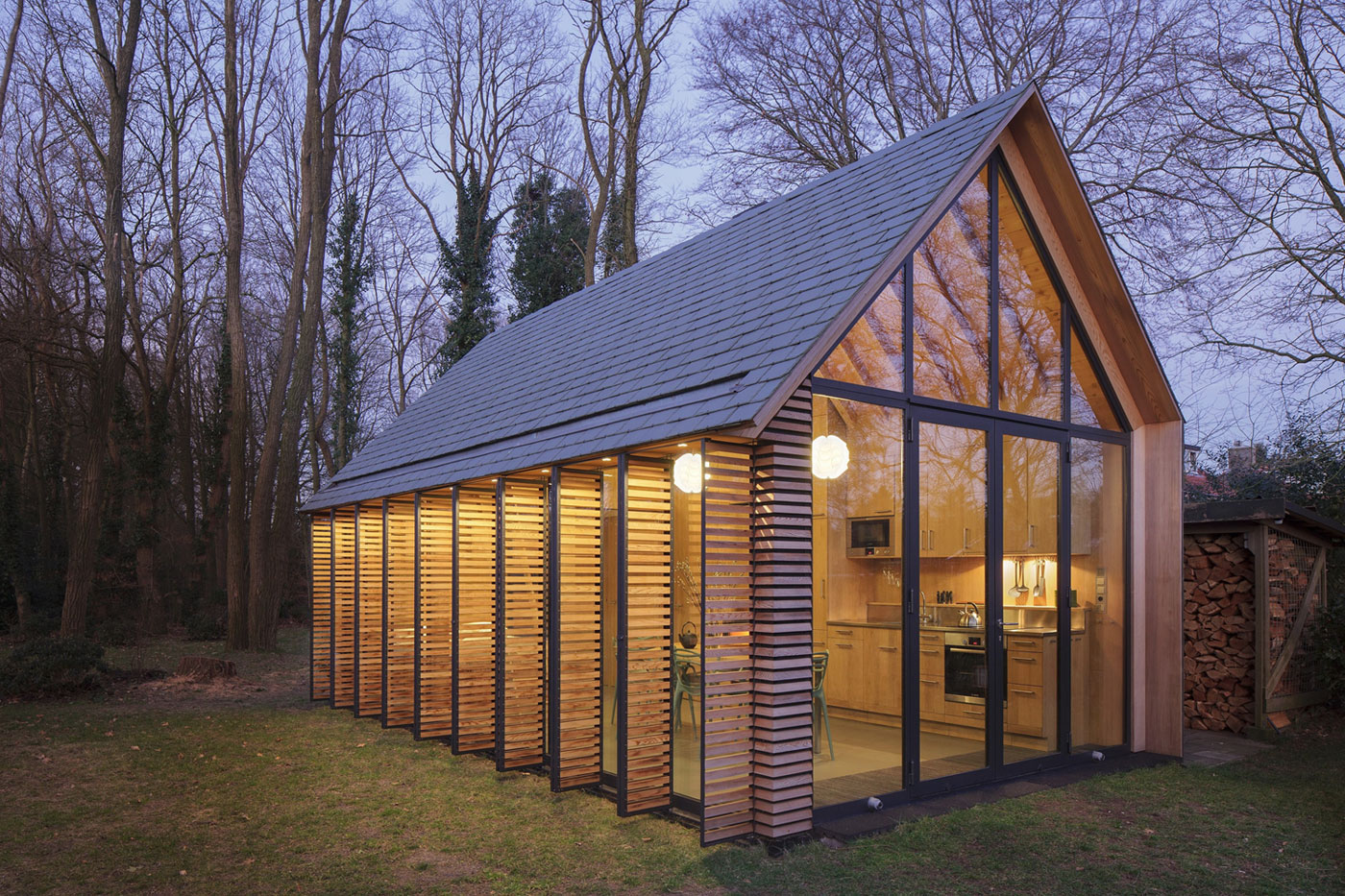 Recreation-House-27