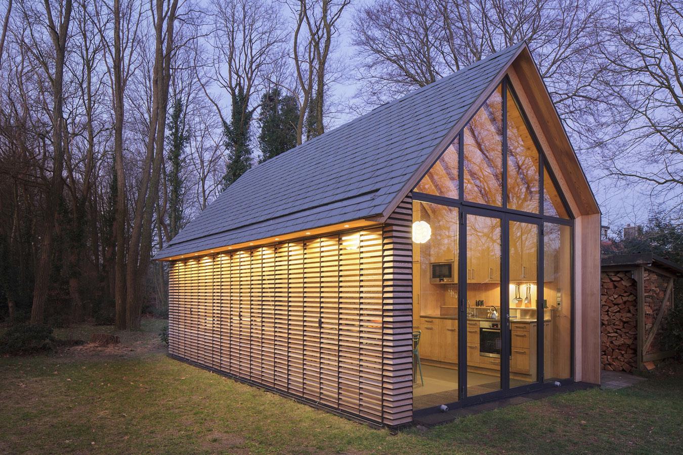 Recreation-House-28