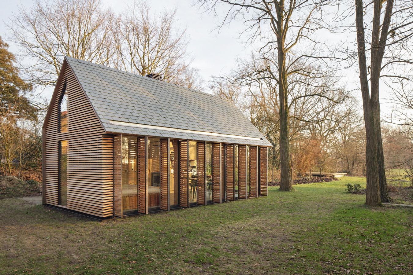 Recreation-House-29
