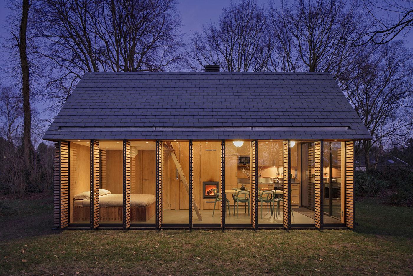 Recreation-House-30