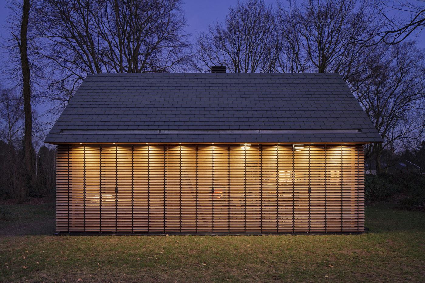 Recreation-House-31