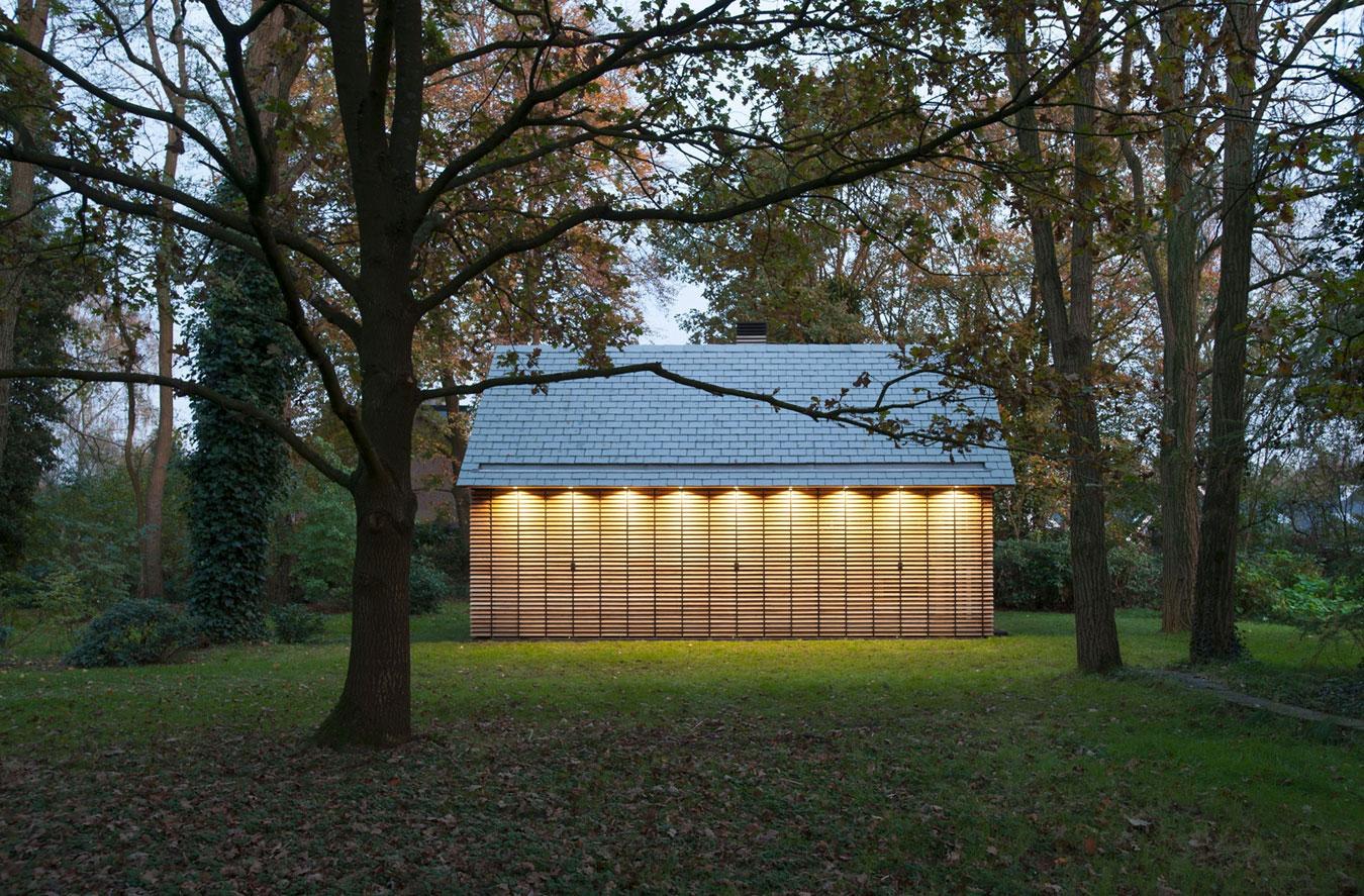 Recreation-House-32