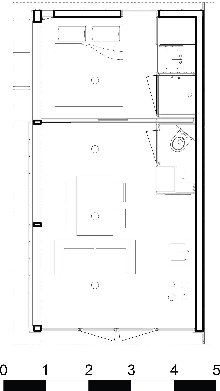 Recreation-House-33