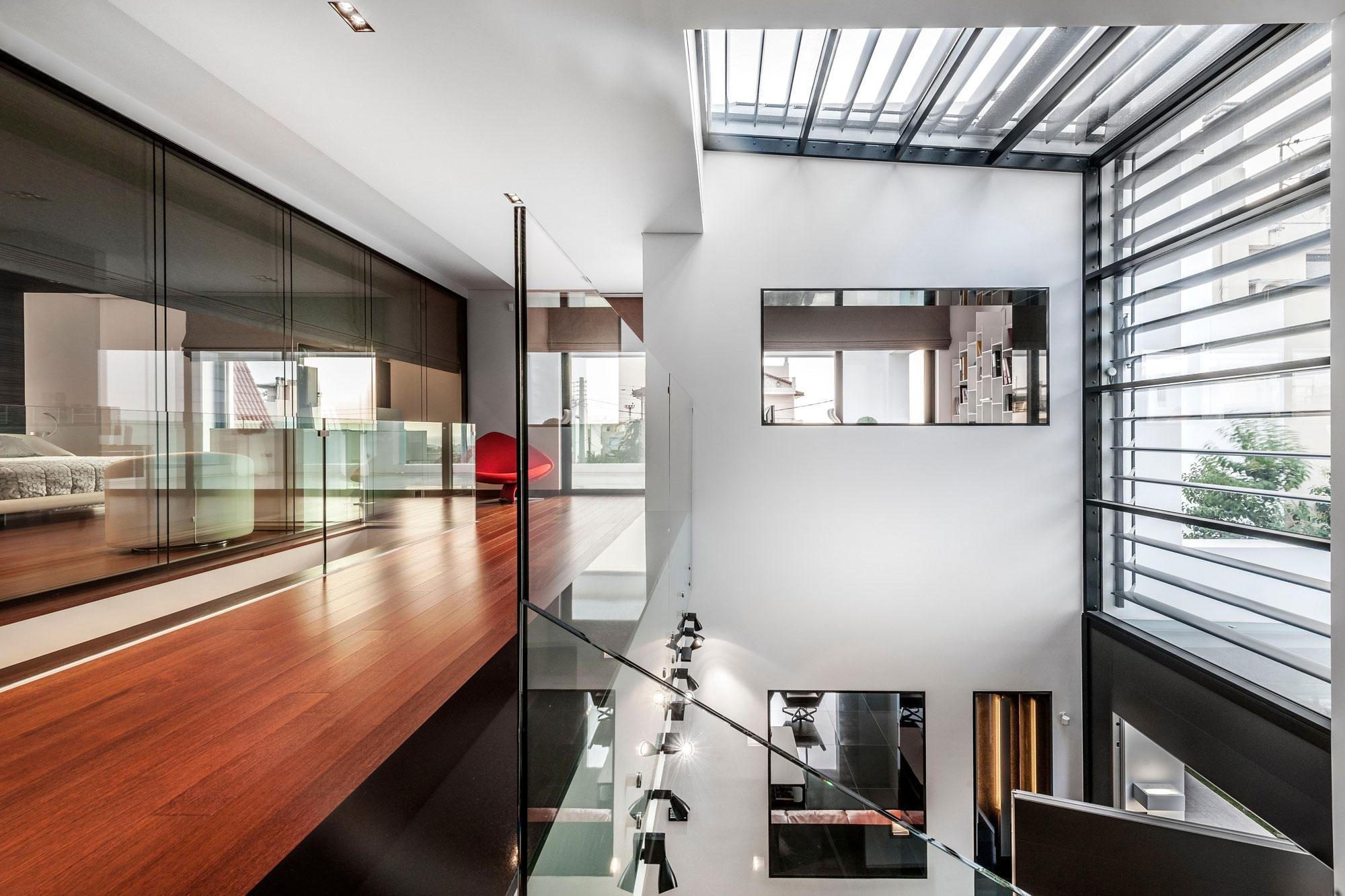 Residence-in-Glyfada-10