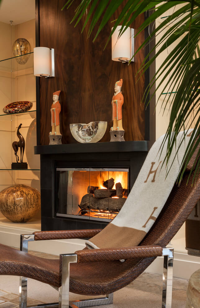 Rustic-vail-valley-retreat-andrea-schumacher-interiors-03