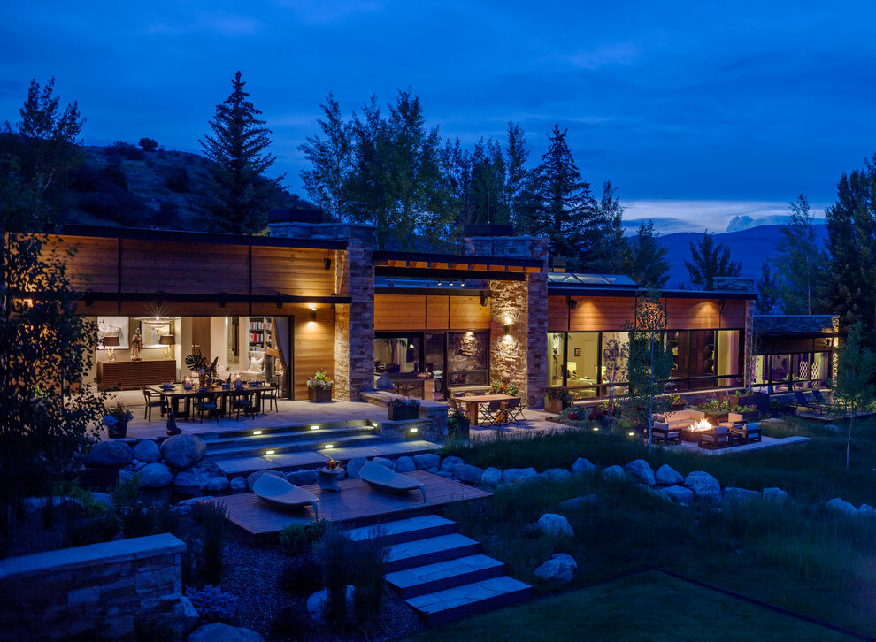 Rustic-vail-valley-retreat-andrea-schumacher-interiors-04