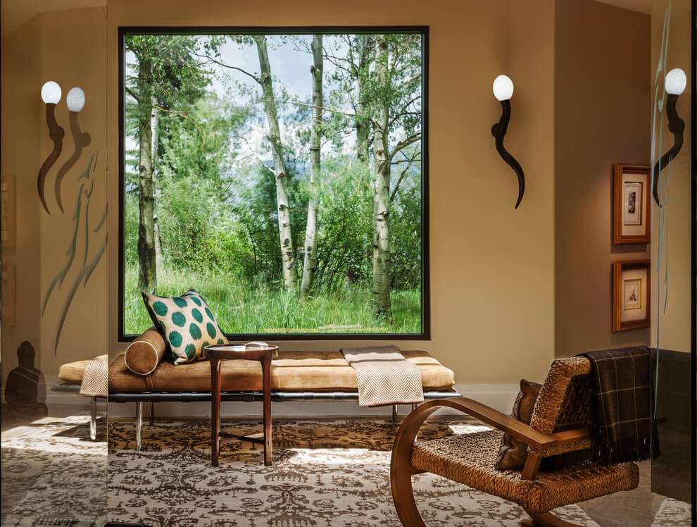 Rustic-vail-valley-retreat-andrea-schumacher-interiors-05