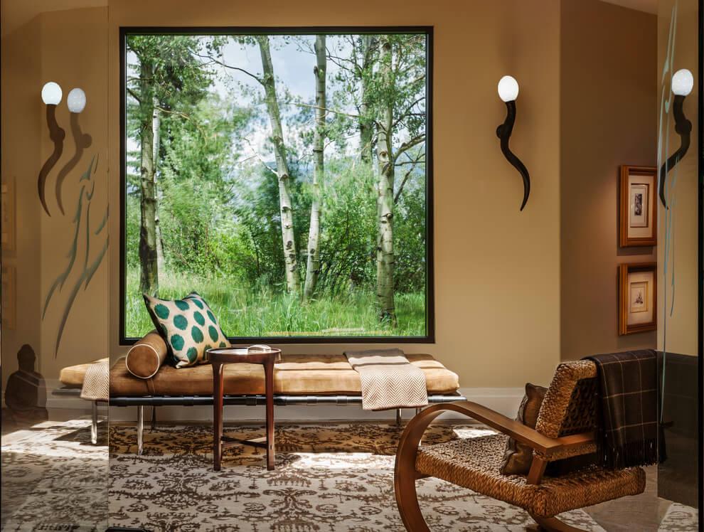 Rustic-vail-valley-retreat-andrea-schumacher-interiors-05