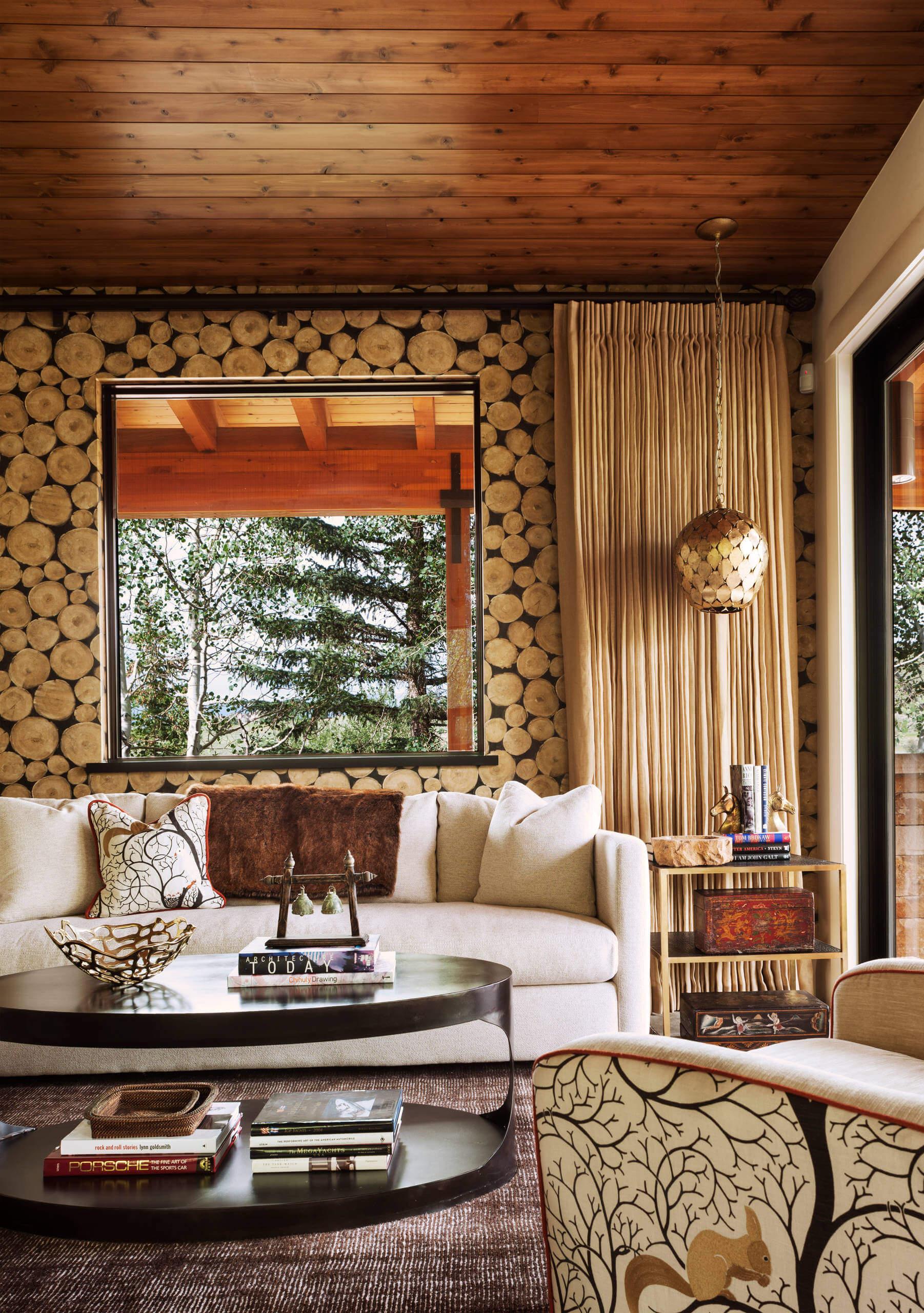 Rustic-vail-valley-retreat-andrea-schumacher-interiors-07