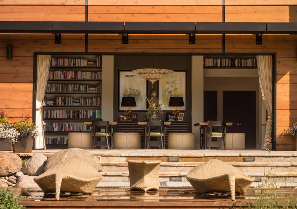 Rustic-vail-valley-retreat-andrea-schumacher-interiors-10