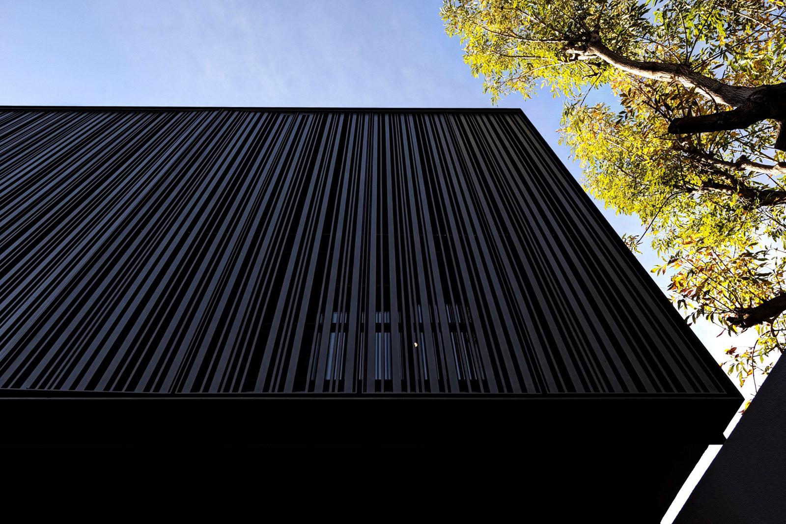 SE House by Elías Rizo Arquitectos-05