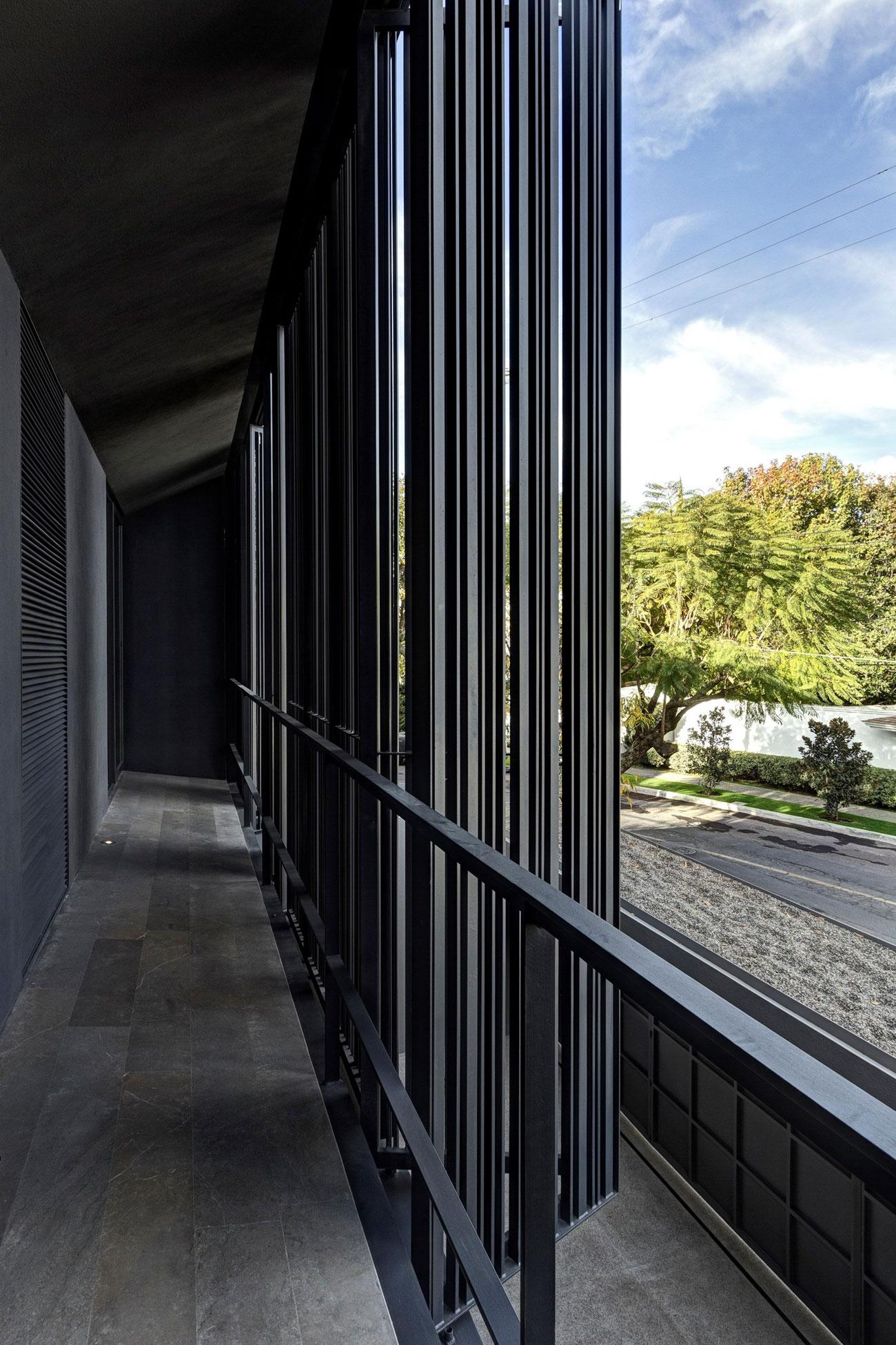 SE House by Elías Rizo Arquitectos-06