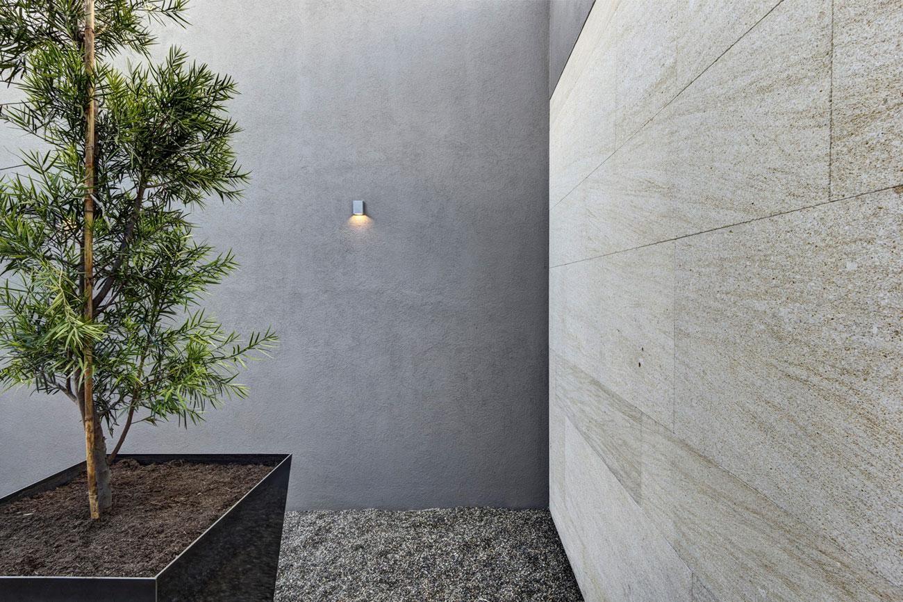 SE House by Elías Rizo Arquitectos-07