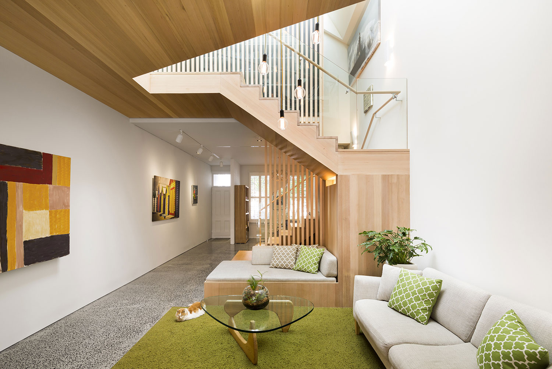 South-Melbourne-House-2-01