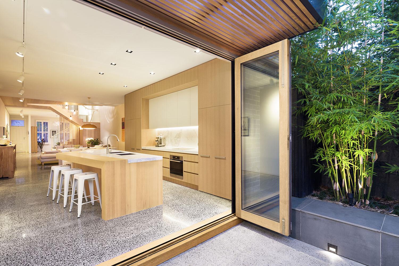 South-Melbourne-House-2-05
