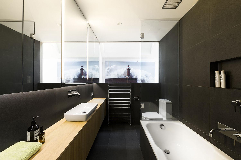 South-Melbourne-House-2-14