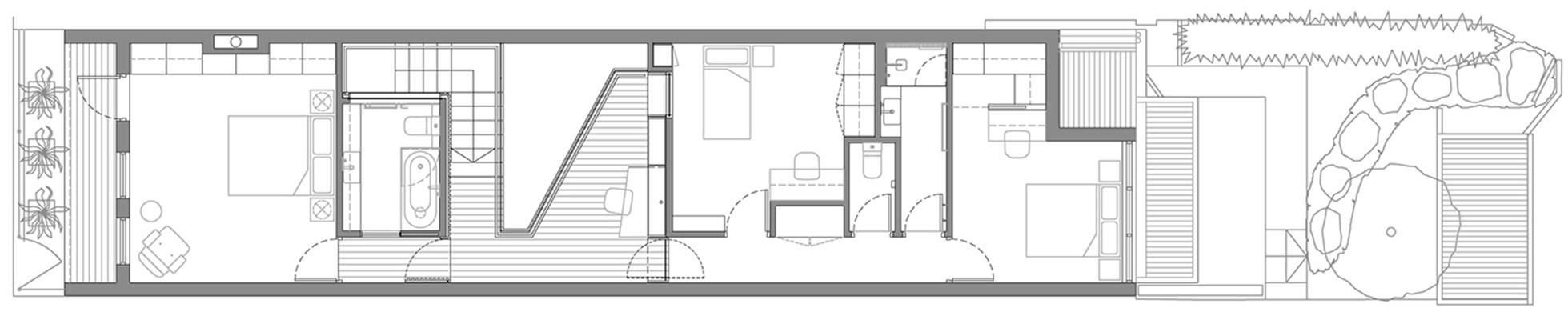 South-Melbourne-House-2-16