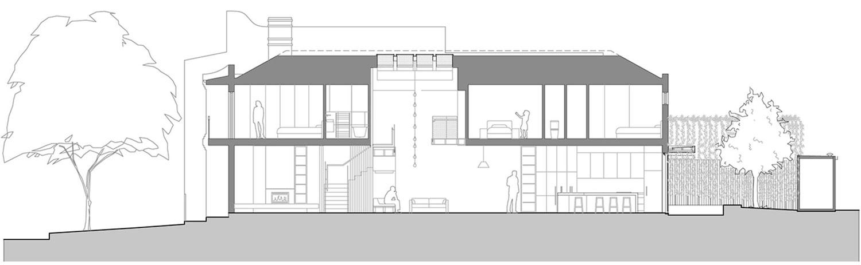 South-Melbourne-House-2-17