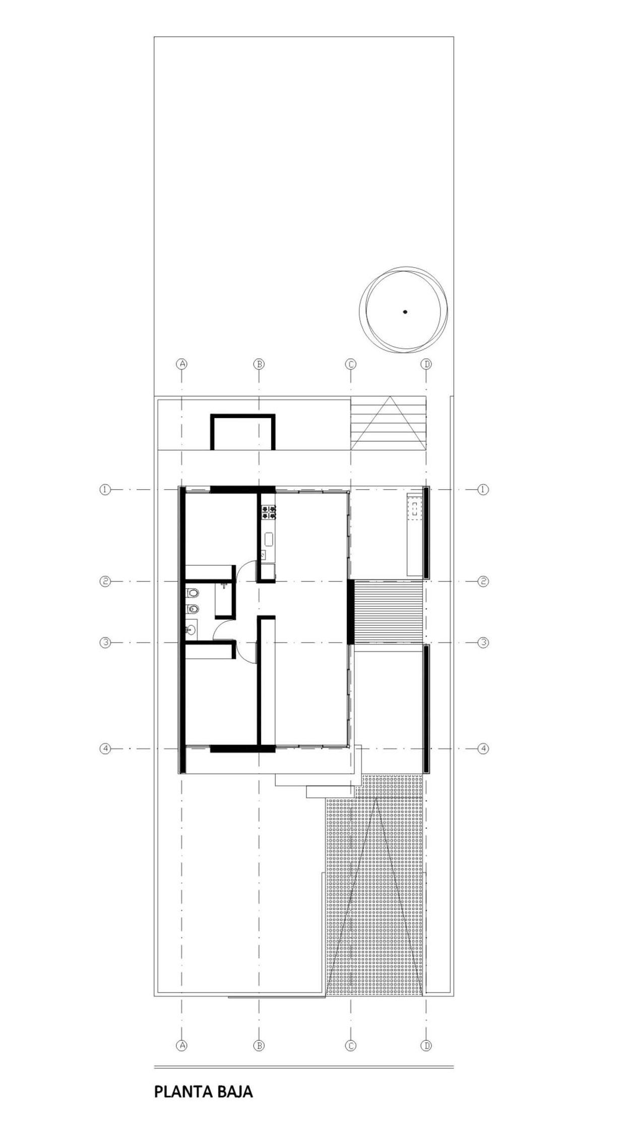 Suburban-House-12