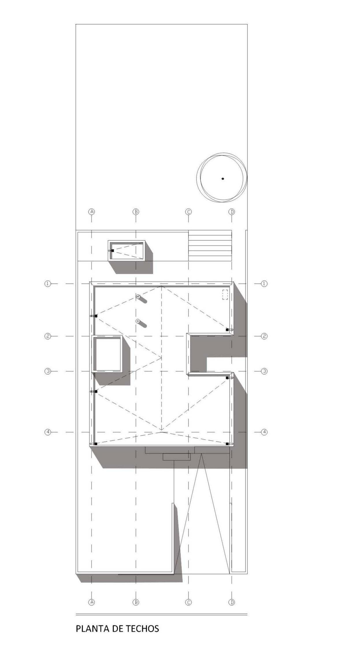 Suburban-House-13