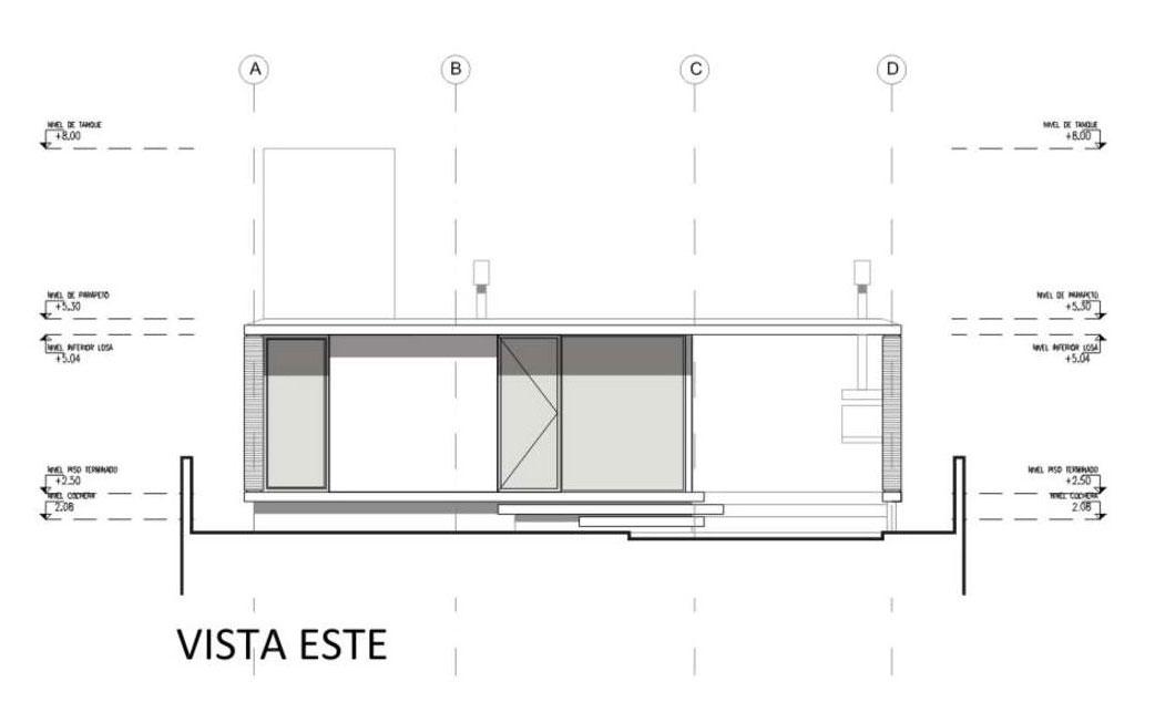 Suburban-House-15