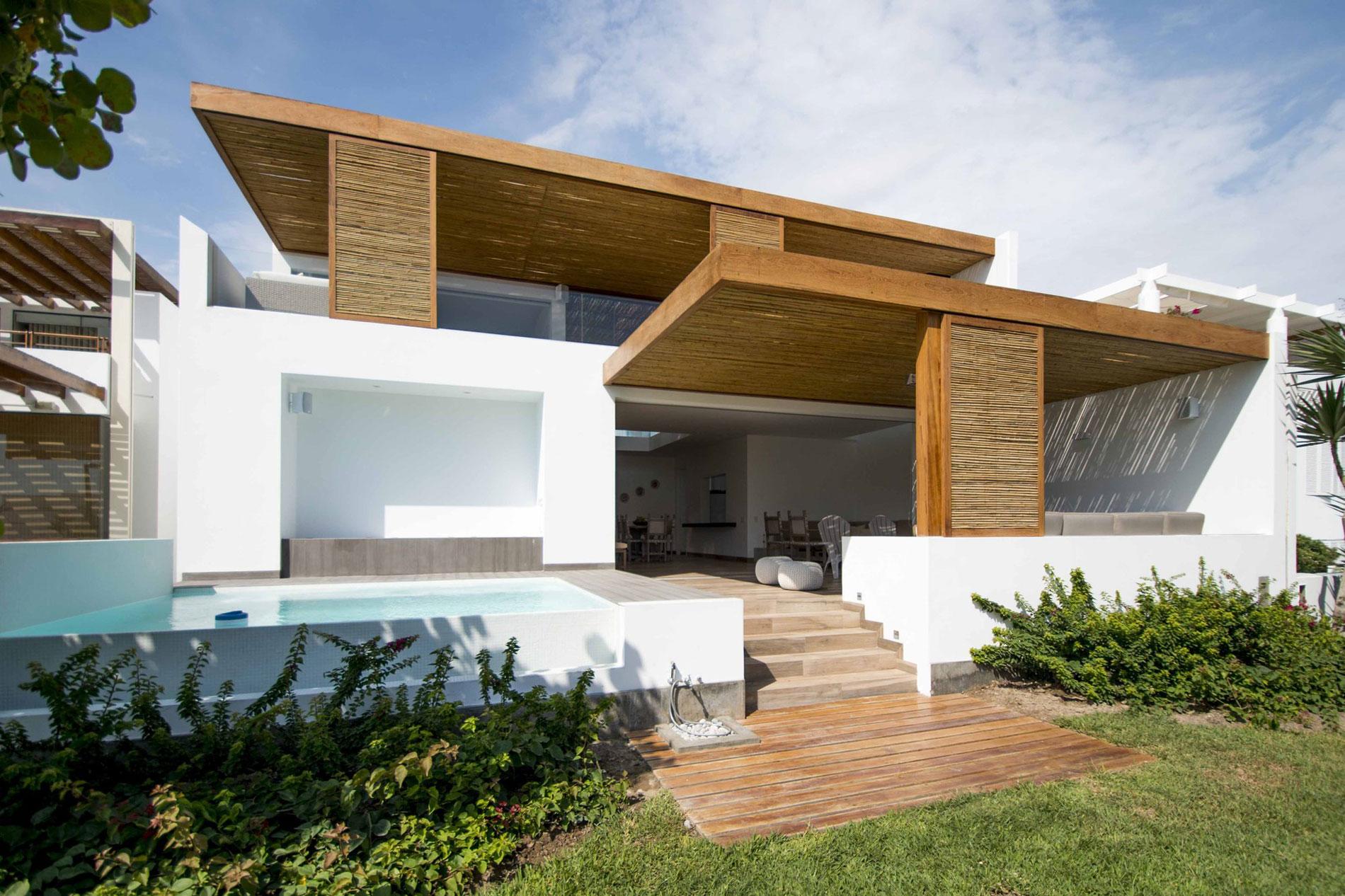 The-Panda-House-03