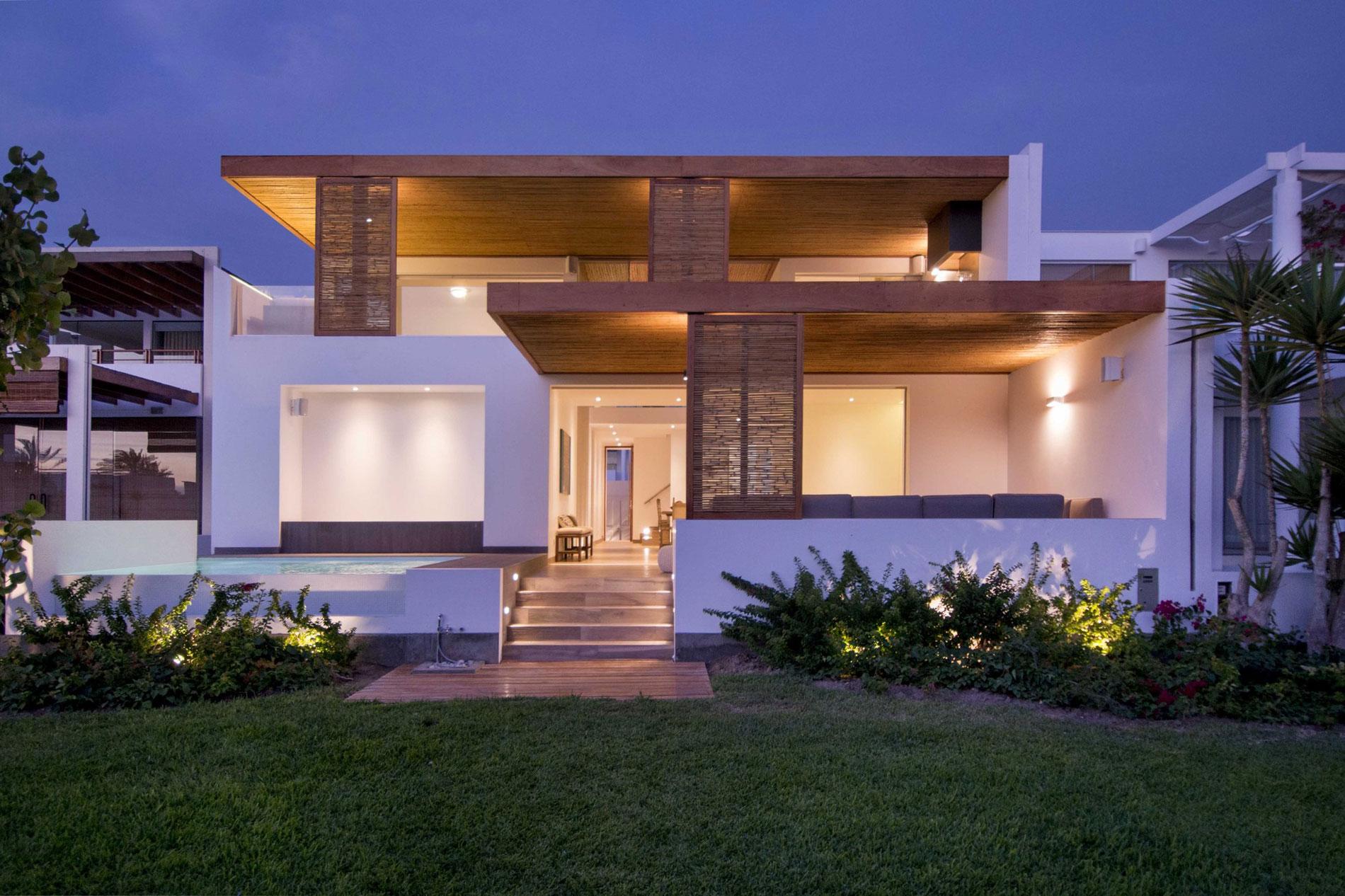 The-Panda-House-17