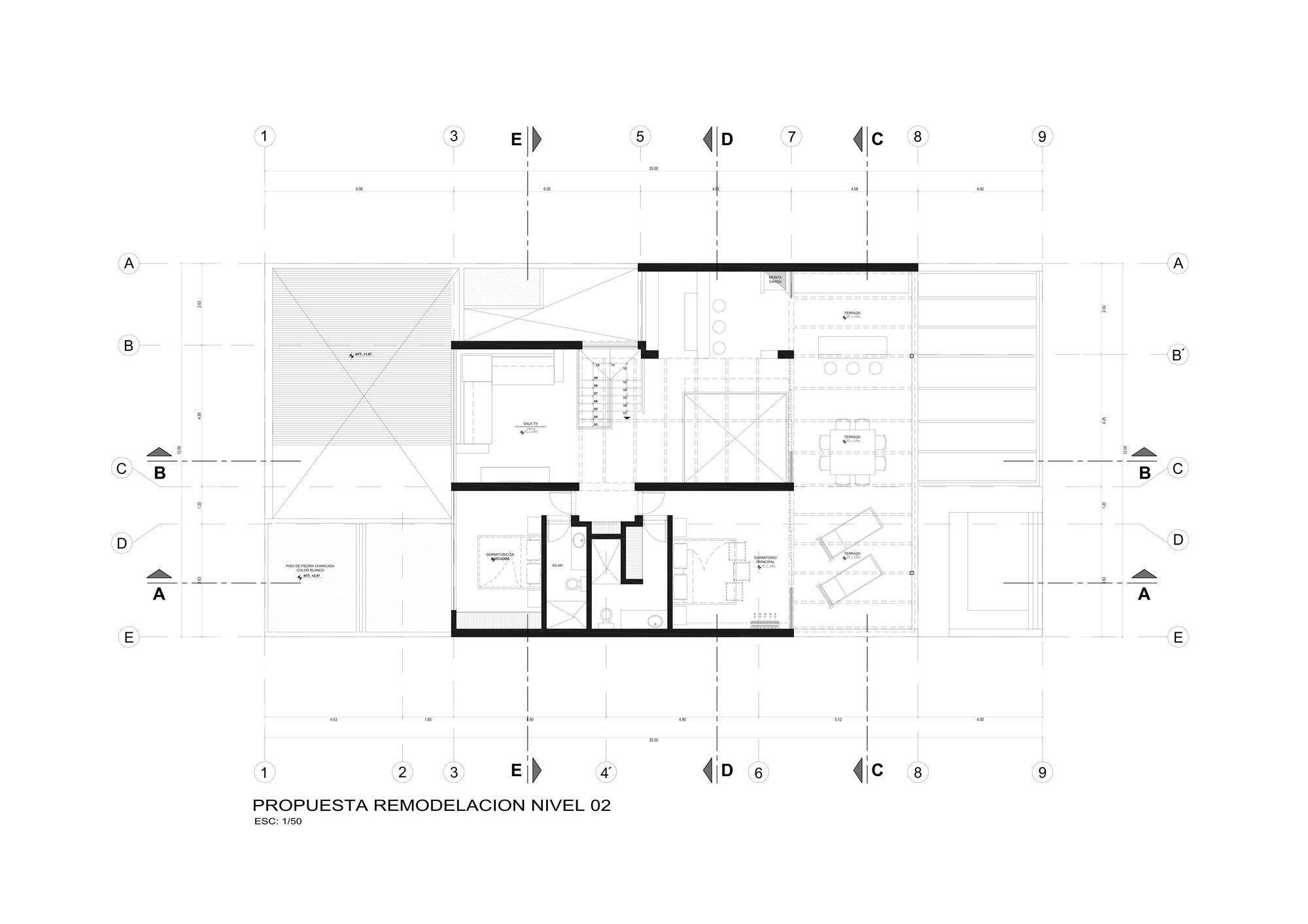 The-Panda-House-19