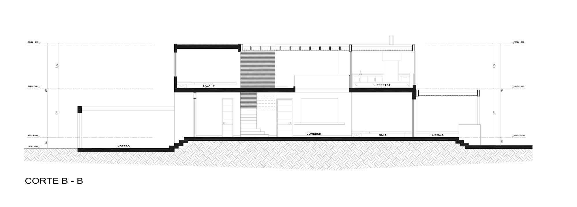 The-Panda-House-22